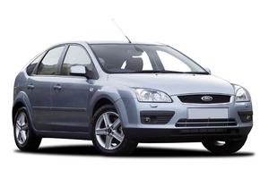 Ford Focus 2 (2005-2008)