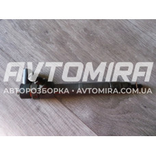 Форсунка паливна Мерседес Бенц E-class W211 A6480700187
